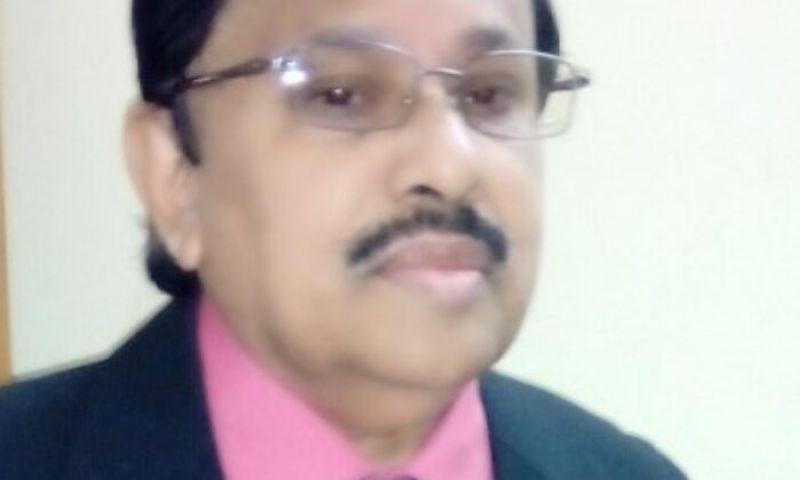 M-Zahidul-Haque-700x420-8c2f7406f56bb817892c10d85febf4d81619252416.jpg
