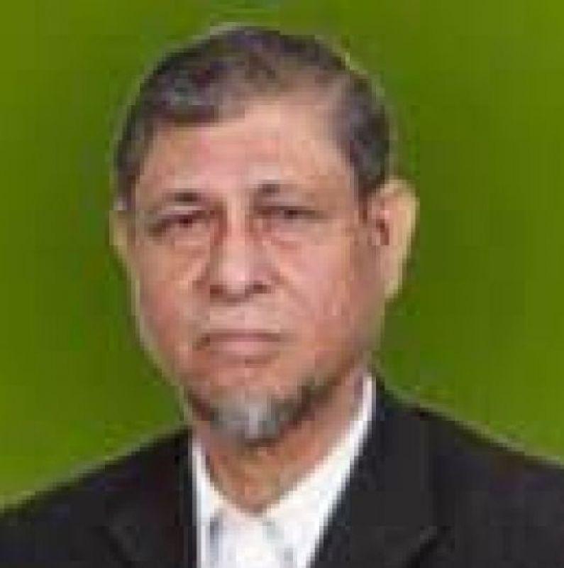 Shah-Abdul-Hannan-6e09564689eb5c860d1711882250f2211623157566.jpg