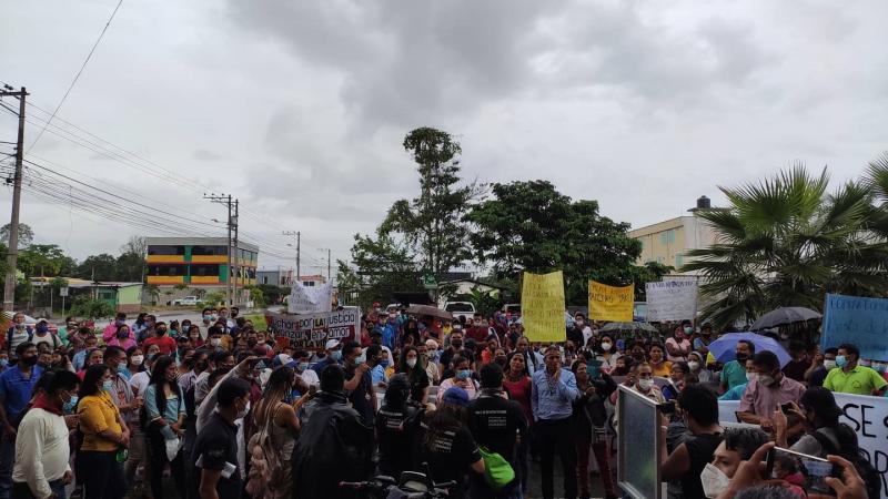 amazonian-peoples-demonstration-8e45cfb6e4a0e6e2871c8a45b8816f1b1626252612.png
