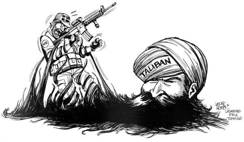 taliban-36c7b7d4659bac656c81ee0890f3bede1626413524.jpg