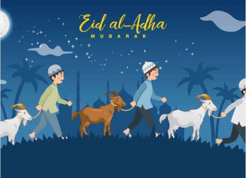eid-ul-azha-e7ba90fbe46429ed870c4b23e2842f041626794646.jpg
