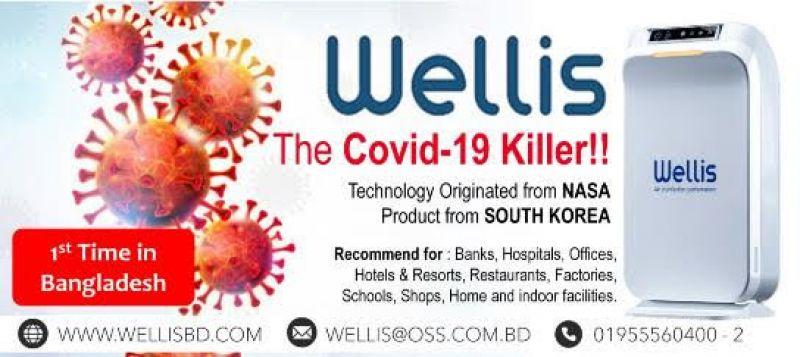 wellis-the-covid-19-killer-c5f09fdbc51a94fb4e49a0fbf84f72db1626767616.jpg