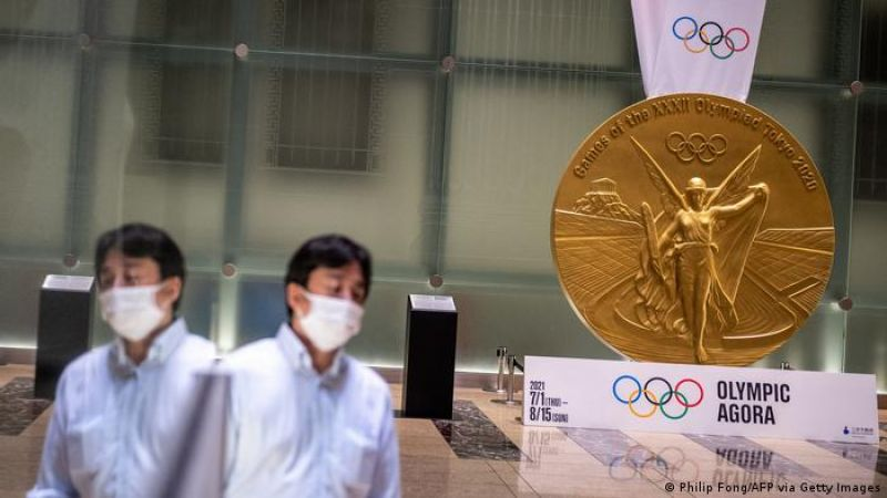 tokyo-2020-olympic-medals-24ca4ee9c1946f65fc6bfea32f3268641627193537.jpg