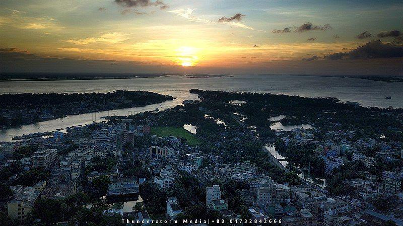 chandpur-city-24db736a3969cc6184cc626adeb05b5e1627275874.jpg