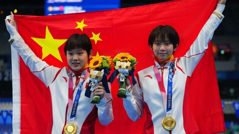 china-win-hat-trick-of-tokyo-olympics-diving-golds-a3467581338ef686e5d91f60792489bf1627489250.jpg