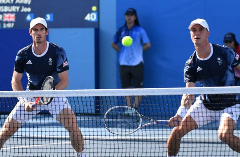 murray-salisbury-eliminated-in-olympics-doubles-quarter-finals-0e6121f7200c4ea49ec289adbb6dafc61627488587.jpg