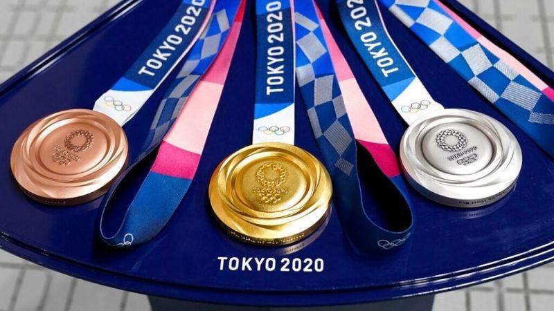 tokyo-olympics-medals-table-108319272bdf1737e2d1879f13c5a9521628094023.jpg