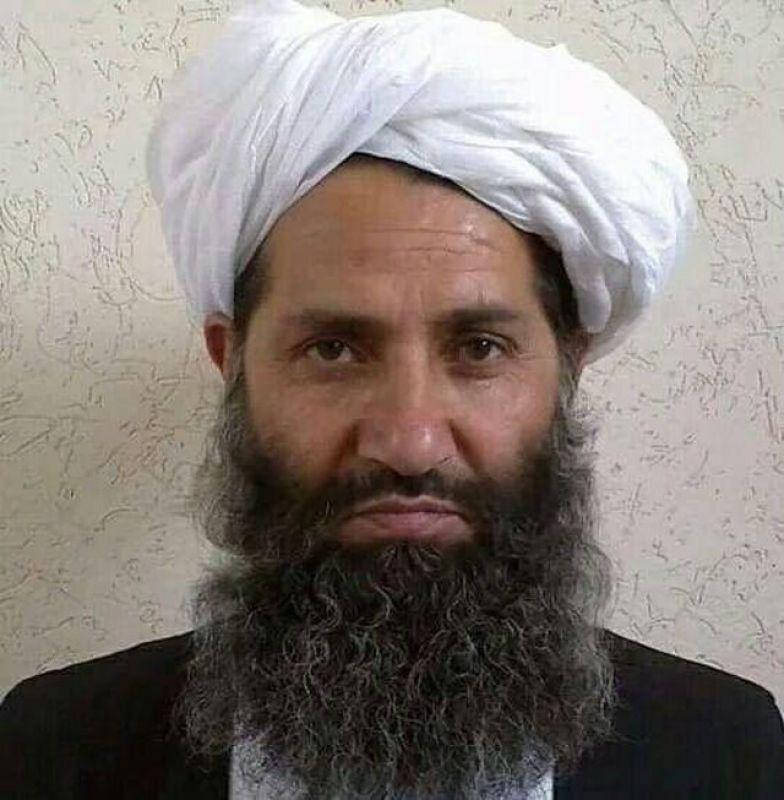 mawlawi-hibatullah-akhundzada-supreme-leader-of-the-taliban-7075893409ac9dee70e16347c8fe06971629263118.jpg