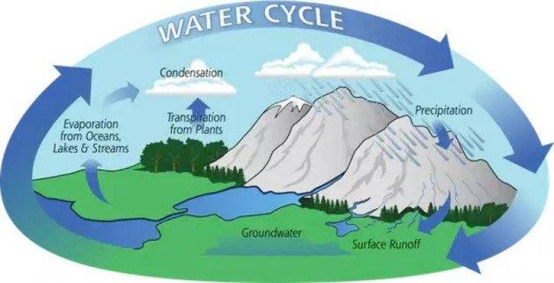 water-cycle-some-key-points-02e8e9ef54e17b304540a65d8139982c1629268234.jpg