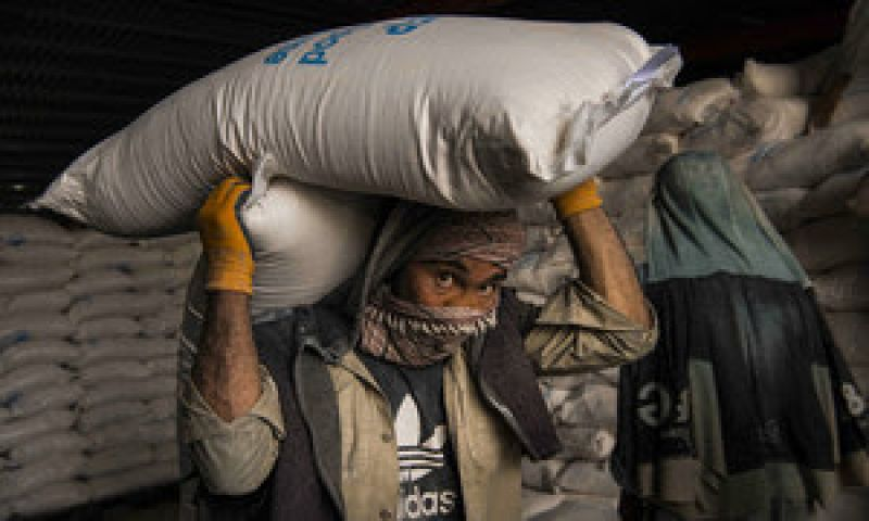 grain-is-loaded-for-distribution-at-a-world-food-programme-warehouse-in-kabul-in-may-2021-d0dce1d5a6c42db4691593faad7d29f21629959228.jpg