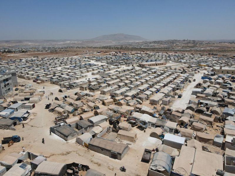 refugee-camps-near-kafr-lusin-in-idlib-countryside-on-the-syrian-turkish-border-on-july-2-2021-dd60b3dfa7f07c793834de712c038a511630737990.jpg