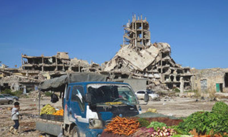 libya-devastated-by-internacine-war-b180af785c45d747e20a644ea24429ab1631350306.jpg