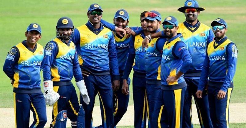 sri-lanka-name-squad-for-crickets-t20-world-cup-53a62c3c5432a7ccb059e800ff80a1361631461407.jpg