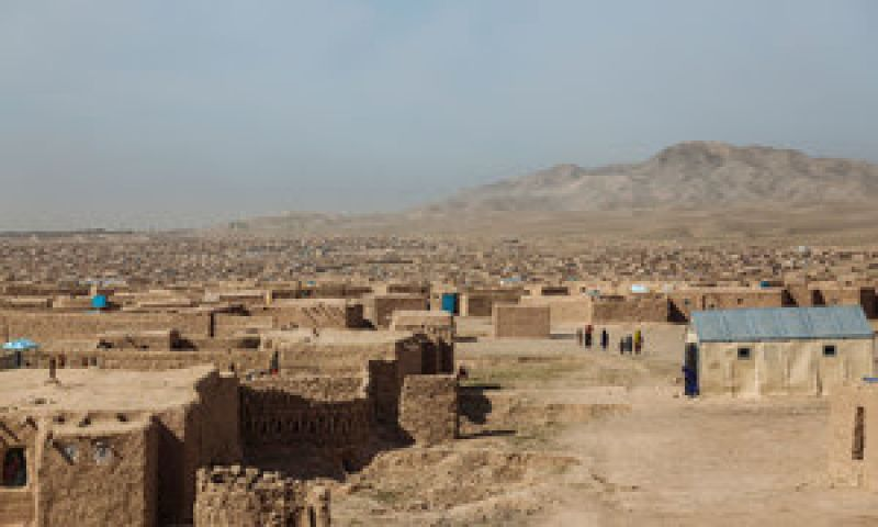 upwards-of-30000-people-live-in-this-displacement-site-on-the-outskirts-of-herat-a6f4df96ac3b5a804ceaed82f9a2d4181631604714.jpg