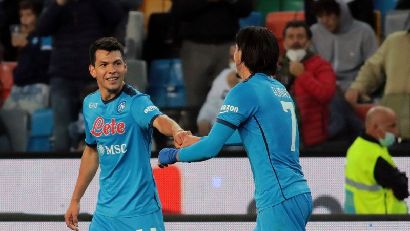 napoli-continue-perfect-start-at-udinese-to-move-top-of-serie-a-46eb9d2d396b1648109b44fb515173b11632245266.jpg