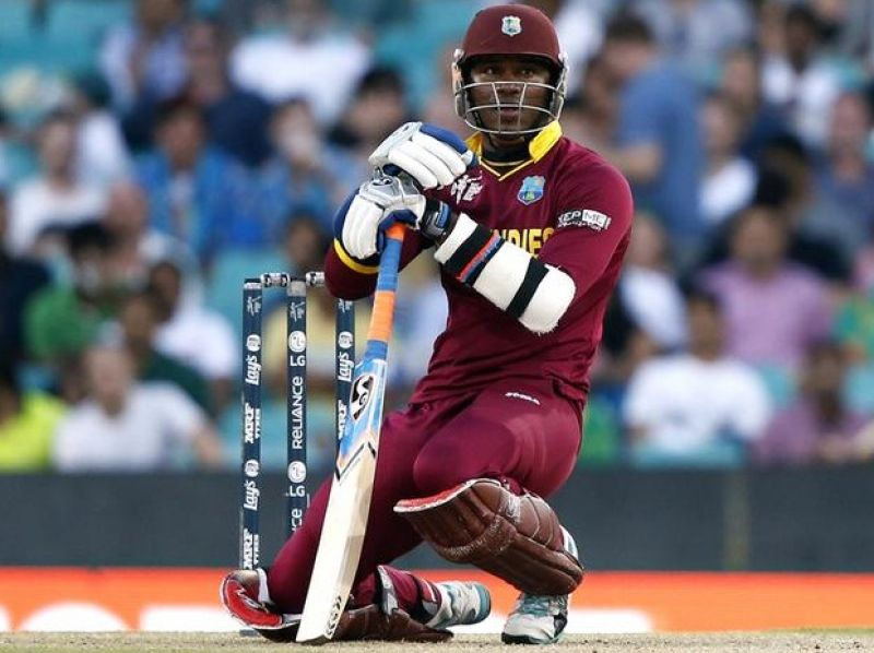 former-west-indies-cricketer-samuels-charged-under-corruption-code-8ca3651b3ace4f76ec339a49f77715571632326053.jpg