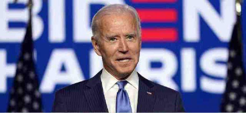joe-biden-the-46th-president-of-the-usa-4a2ea0566414622a84f114aa5f575c541632287948.jpg