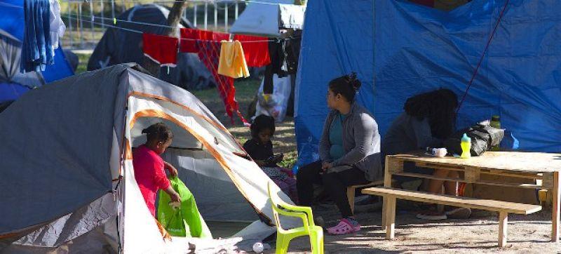 refugees-75e28c4c9e5d05d521590d6014f1419d1632296597.jpg