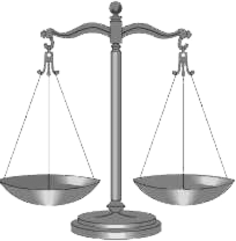 scale-of-justice-37d3015fb84751e310a7b6159e1951141632384319.png