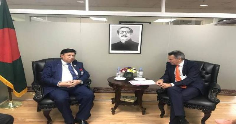 fm-abdul-momen-at-a-meeting-with-peter-maurer-president-of-the-international-committee-of-the-red-cross-icrc-in-new-york-recently-02b7c259a2abf8107b6e48ae5f4af0921632653879.jpg