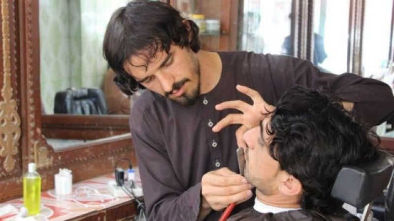 barbar-shop-in-afghanistan-0a1231bf59f41e6a9f5fc80f15f5e4ae1632723802.jpg