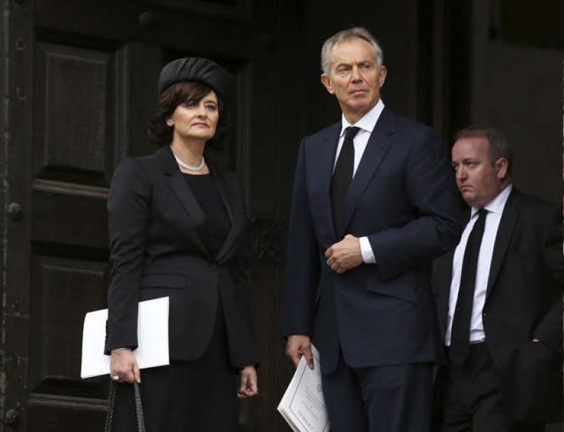 tony-blair-former-british-prime-minister-and-his-wife-cherie-blair-aa5a505f84c230cb2e71db08c4f57afe1633416096.jpg