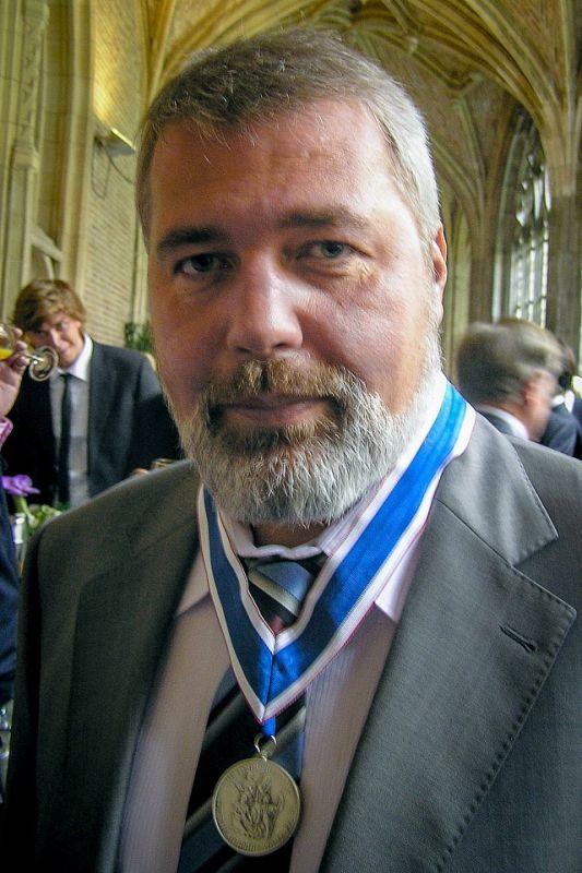 dmitry-muratov-joint-winner-of-nobel-prize-for-peace-97dc7904fb825abac1e5a889ed1729ce1633845951.jpg